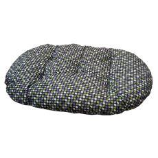 Poduszka RELAX C 65/6 dla psów i kotów - 65 x 42cm