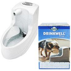 Fontanna na wodę dla psów i kotów Mini - 1,2l