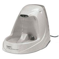 Platinum - fontanna z wodą dla psów - 5 L