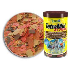Duże płatki TetraMin XL 1 L