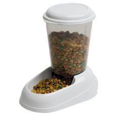Automatyczne karmidło Zenith dla psów i kotów - 3l