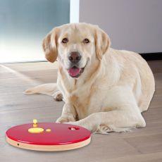Zabawka dla psów, strategiczna - 29x2,5cm