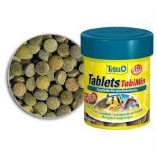 TetraTabiMin Futtertabl. 275 tabletek