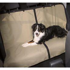 Pokrowiec ochronny na tylne siedzenie do samochodu - 1,40x1,20m