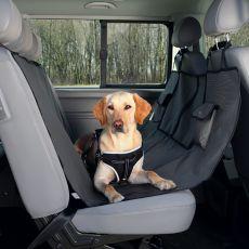 Pokrowiec ochronny do samochodu, na tylne siedzenie - 1,40x1,45m