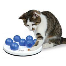 Zabawka dla kota - strategiczna, 20cm