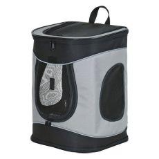 Plecak dla psów lub kotów do 12 kg - 34x44x30 cm