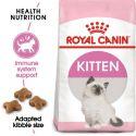 Royal Canin KITTEN - karma dla kotów, 2 kg