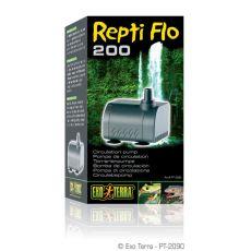 Pompa Exo Terra Repti Flo 200