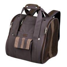Plecak Nelly dla psów i kotów - 34x32x29cm