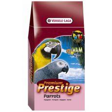Pokarm dla papug ARA LORO PARQUE MIX -15 kg