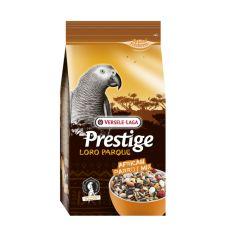 Pokarm dla papug afrykańskich AFRICAN PARROT - 15 kg