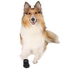 Walker buciki dla psów antypoślizgowe - L / 2szt