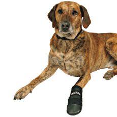 Walker buciki dla psów antypoślizgowe - XXL / 2szt