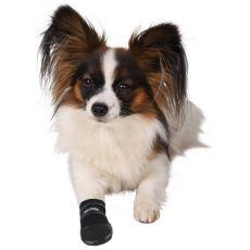 Walker buciki dla psów antypoślizgowe - M / 2szt