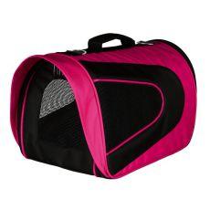 Alina torba dla psów i kotów - 22×23×35cm