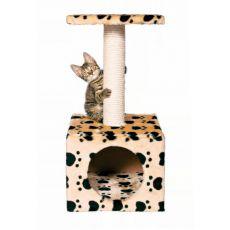 Drapak Zamora dla kotów - 31x31cm