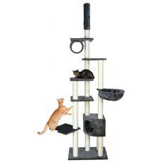 Drapak Madrid dla kotów, 245 - 270cm