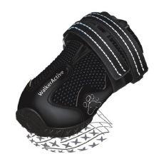 Walker active buty dla psów – L-XL / 2szt