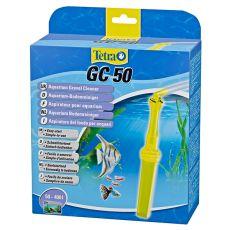 Tetratec GC 50 - odmulacz