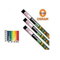 Świetlówka GROLUX 900 mm / 30 W