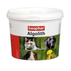 Preparat na poprawę jakości sierści i piór ALGOLITH - 250g