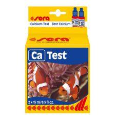 sera Ca Test (wapń)