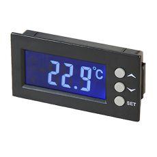 Thermo kontroler TC 320