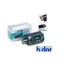 Automatyczny karmnik HYDOR - 90 ml
