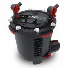 Filtr FLUVAL FX6, do akwarium do 1500L