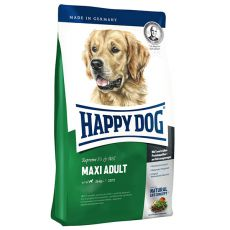 Happy Dog Supreme Fit and Well Adult Maxi 15kg