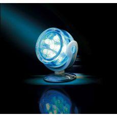 Oświetlenie LED Arcadia Aqua-Brite BLUE