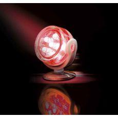 Oświetlenie LED Arcadia Aqua-Brite RED