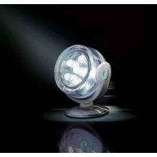 Oświetlenie LED Arcadia Aqua-Brite BIELE