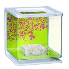 Plastikowe akwarium MARINA Girl 2l