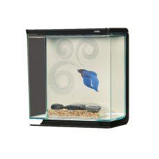 Akwarium MARINA Zen 3l, plastikowe