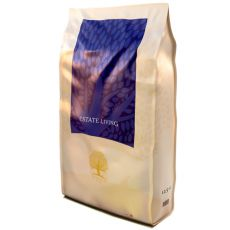 ESSENTIALFOODS Estate Living 12,5kg