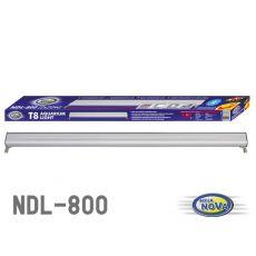 Świetlówka Aquanova NDL-800 / 2x20W