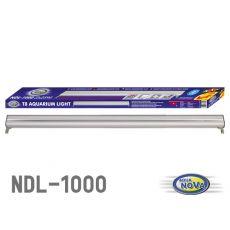 Świetlówka Aquanova NDL-1000 / 2x25W
