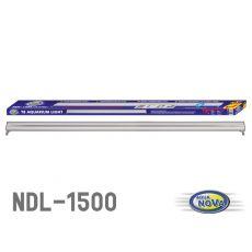 Świetlówka Aquanova NDL-1500 / 2x40W