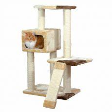 Drapak ALMERIA dla kotów - 106 cm