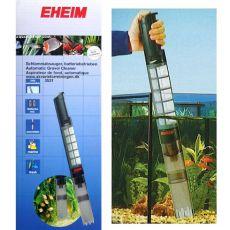 Odmulacz EHEIM 3531