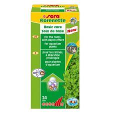 sera Florenette A 24 Tabletki