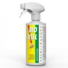 BIO KILL-  środek owadobójczy, 450 ml