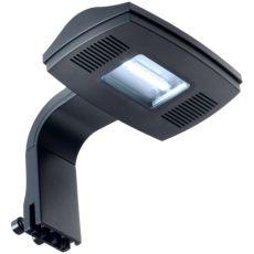 Oświetlenie do akwarium Tetra LED Light Wave 5W