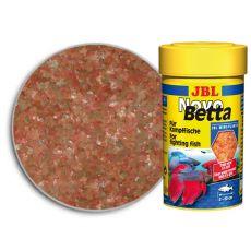 JBL NovoBetta 100ml