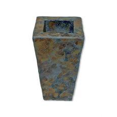 Fontanna Laguna Slate Fountain - imitacja łupek, 23x40cm